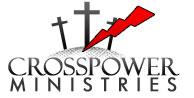 CrossPower